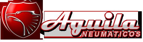 Neumaticos Aguila
